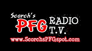 Scorch Online: Official Scorch Online and Scorchs PFG